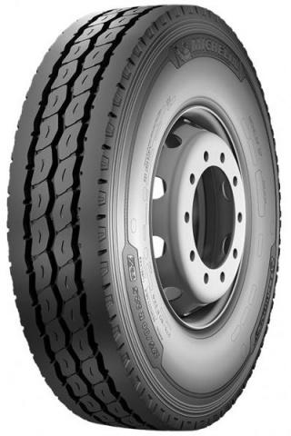 Michelin  X MULTIWAY 3D XZE 295/80 R22,5 152/148 M Vodiace