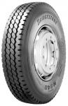 Bridgestone  M840 10,00 R17,5 143/141 J Návesové