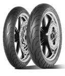 Dunlop  Arrowmax Street Smart 100/80 -17 52 S
