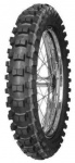 Mitas  C20 WINTER FRICTION 90/100 -16 51 M