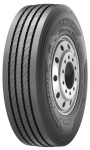 Hankook  TH22 235/75 R17,5 143/141 J Návesové