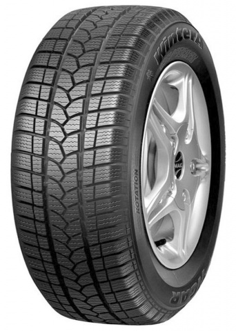 Tigar  WINTER 1 165/65 R14 79 T Zimné