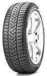 Pirelli  WINTER SottoZero Serie III 215/45 R17 91 H Zimné