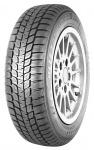 Bridgestone  LM20 195/70 R14 91 T Zimné