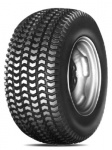Bridgestone  PILLOW DIA-1 13,6 -16 100, 4PR A6