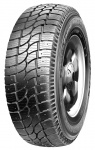 Tigar  CARGO SPEED WINTER 205/65 R16 107/105 R Zimné