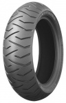 Bridgestone  TH01R 160/60 R14 65 H