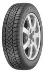 Dunlop  SP WINTER SPORT M2 155/80 R13 79 T Zimné