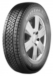 Bridgestone  LM001 225/45 R17 91 H Zimné