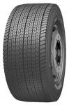 Michelin  X ONE XDU 495/45 R22,5 169 J Univerzálne