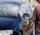 Ručné umytie - SUV vozidla