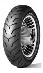 Dunlop  D407 180/55 B18 80 H