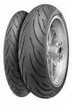 Continental  ContiMotion / ContiMotion M 180/55 R17 73 W