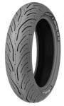Michelin  PILOT ROAD 4 GT 190/55 R17 75 W