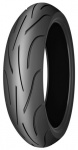 Michelin  PILOT POWER 2CT 120/65 R17 56 W