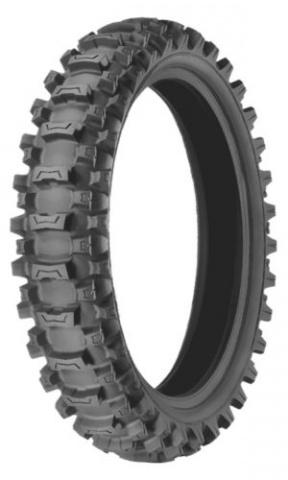 Michelin  STARCROSS MS3 90/100 -16 51 M