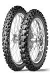 Dunlop  Geomax MX52 110/100 -18 64 M