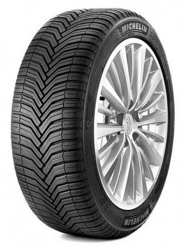Michelin  CROSSCLIMATE 205/65 R15 99 V Celoročné