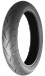 Bridgestone  S20F 120/60 R17 55 W