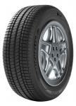Michelin  ENERGY E-V GRNX 185/65 R15 88 Q Letné