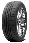 Bridgestone  Dueler HP 92A 265/50 R20 107 V Letné