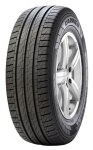Pirelli  CARRIER 225/75 R16 118/116 R Letné