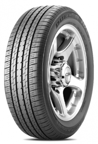 Bridgestone  D33 HL 235/55 R18 100 V Letné