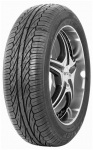 Dunlop  SP SPORT 300 175/60 R15 81 H Letné