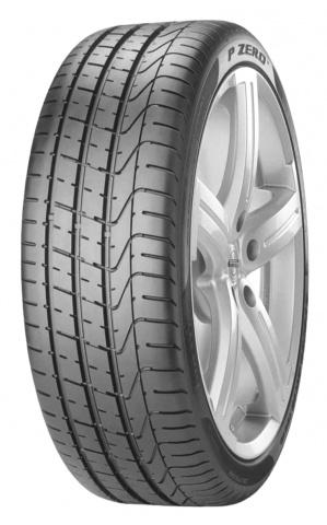 Pirelli  P Zero 235/50 R18 101 Y Letné