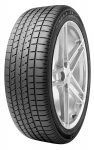 Goodyear  EAGLE F1 SUPERCAR 245/45 R20 99 Y Letné