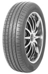 Pirelli  P7 Cinturato All Season 295/35 R20 105 V Celoročné