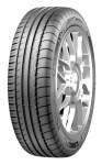 Michelin  PILOT SPORT PS2 275/25 R22 93 Y Letné