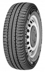 Michelin  AGILIS CAMPING GRNX 195/75 R16C 107 Q Letné