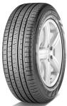 Pirelli  SCORPION VERDE ALL SEASON 295/40 R20 106 v Celoročné