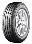 Bridgestone  Turanza T001 245/55 R17 102 W Letné