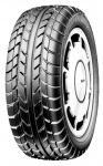 Pirelli  P700-Z 165/55 R13 70 H Letné