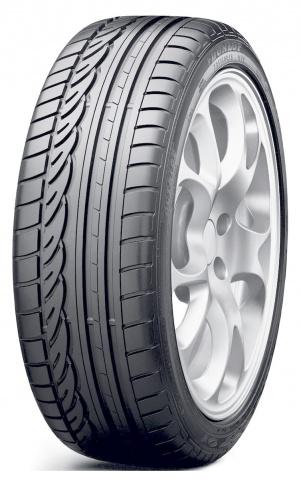 Dunlop  SP SPORT 01 245/45 R18 100 W Letné