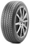 Bridgestone  Turanza ER370 225/50 R17 98 V Letné