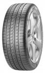 Pirelli  P Zero Rosso Asimm. 245/35 R18 88 Y Letné