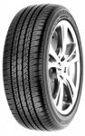 Bridgestone  Turanza ER33 235/50 R18 97 W Letné