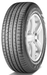 Pirelli  Scorpion Verde All Season 255/50 R19 107 H Celoročné
