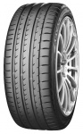 Yokohama  ADVAN SPORT V105 255/40 R18 99 Y Letné