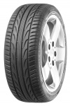 Semperit  Speed-Life 2 205/55 R17 95 V Letné