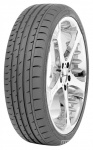 Continental  ContiSportContact 3 245/35 R19 93 Y Letné