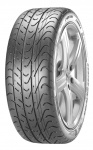 Pirelli  P Zero Corsa Asimm. R 335/30 R18 102 Y Letné