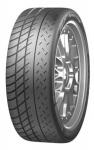 Michelin  PILOT SPORT CUP 2 255/40 R17 98 Y Letné