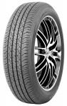 Dunlop  SP SPORT 270 235/55 R18 99 V Letné