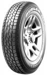 Bridgestone  Dueler HT 688 215/65 R16 98 S Letné