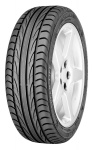 Semperit  Speed-Life SUV 235/65 R17 108 V Letné