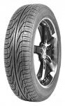 Pirelli  P6000 Powergy 235/50 R18 97 W Letné